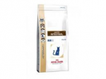 Royal Canin Gastro Intestinal - secco. Kg.2