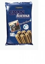 GranForma Dental Stars (7pz.)