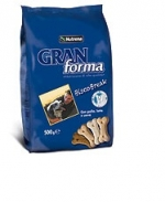 GranForma BiscoBreak 500gr.
