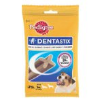 Pedigree Dentastix Mini  7 pz.
