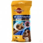 Pedigree Dentastix medium 7 pz.