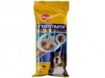 Pedigree Dentastix maxi 7 pz.
