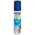 DEO FRESH SPRAY VITA CLEAN VITAKRAFT 150ml